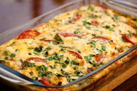 chili-rellenos-casserole_17501