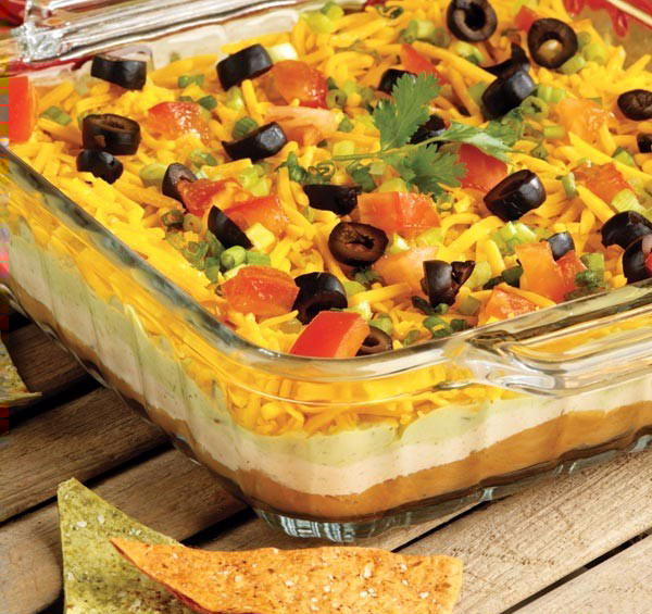 GASTRO1-2945-seven_layer_dip_ii_united_kingdom_gb