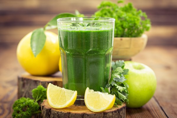 healthy-green-juice_26121