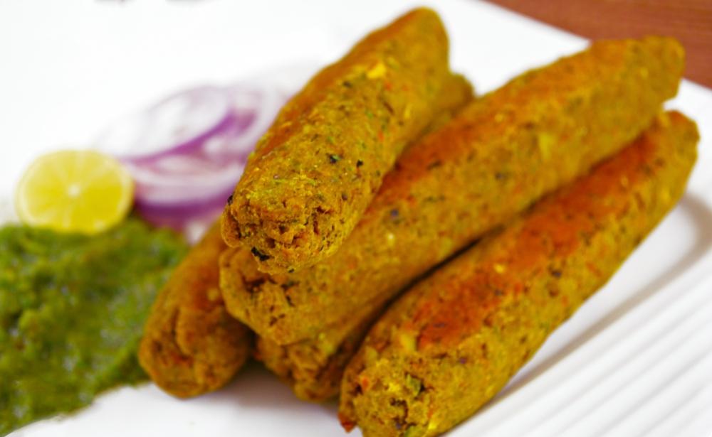 veg_Seekh_Kabab