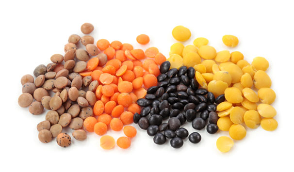 Food_Pyramid_Vegetarian_Food_Guide_Beans_Lentils