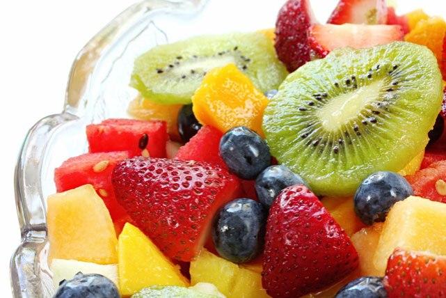Food_Pyramid_Vegetarian_Food_Guide_Fruit