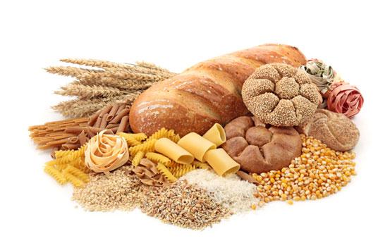 Food_Pyramid_Vegetarian_Food_Guide_Grains_Starchy_Vegetables