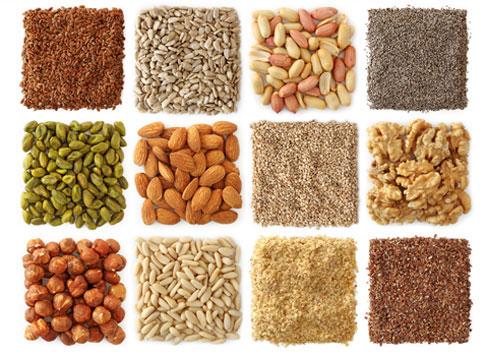 Food_Pyramid_Vegetarian_Food_Guide_Nuts
