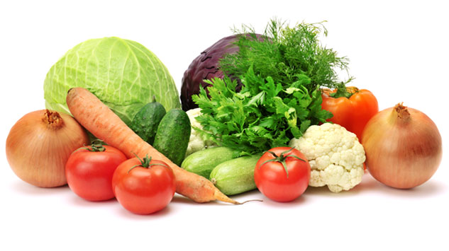 Food_Pyramid_Vegetarian_Food_Guide_Vegetables
