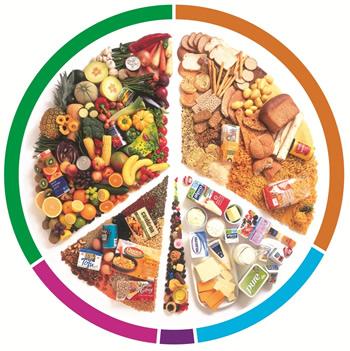 foodcuicine.info
